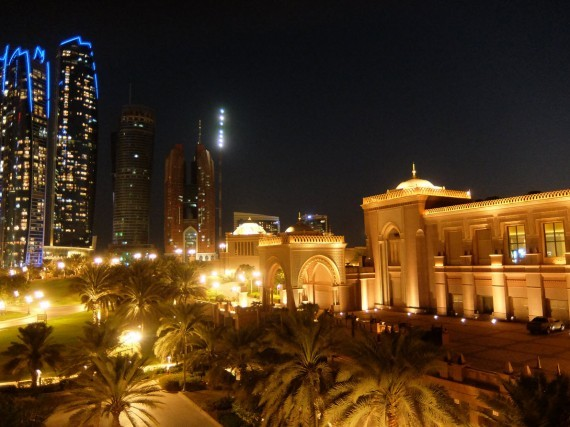 Emirates Palace (5)