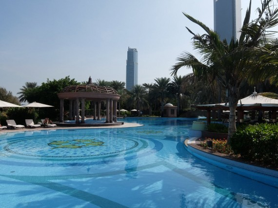Emirates Palace (9)