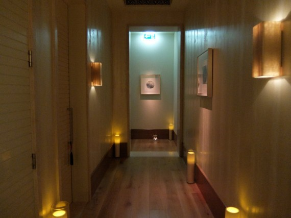 Four Seasons Dubai Spa (11)