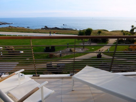 Weekend thalasso Quiberon (12)