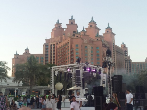 DJ night Nasimi Beach (16)