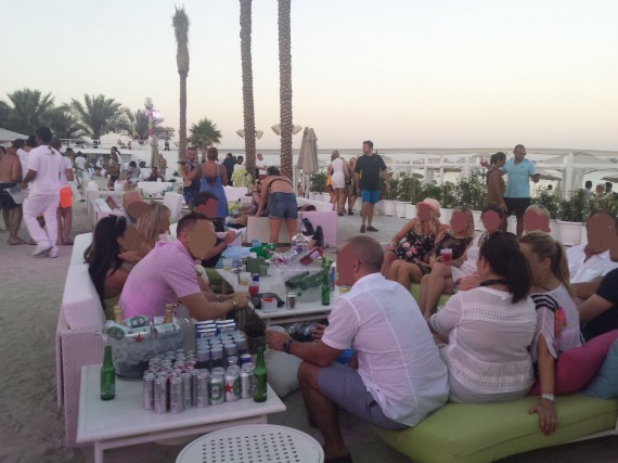 DJ night Nasimi Beach (17)