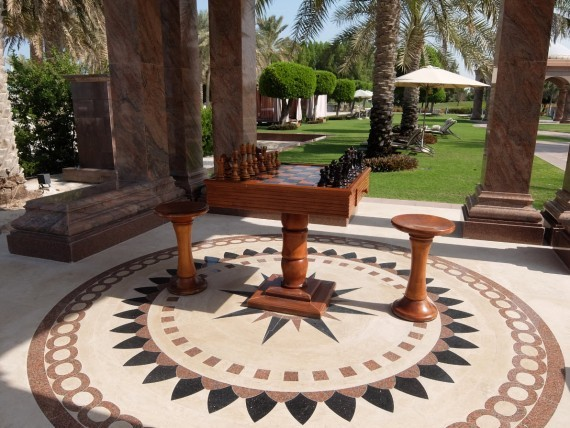 Emirates Palace (13)