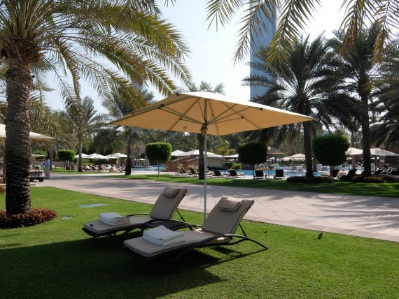 Emirates Palace (14)