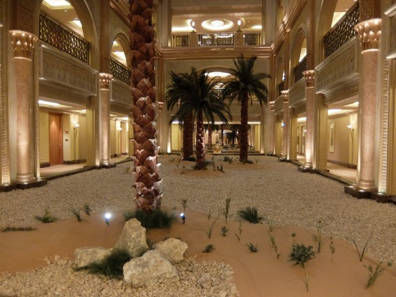 Emirates Palace (16)