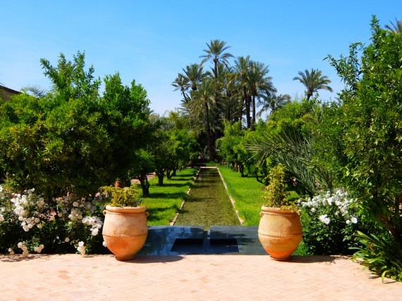 Weekend Marrakech (14)
