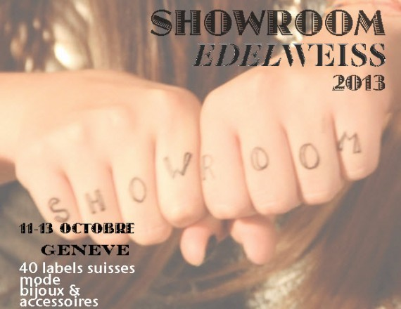 Showroom Edelweiss 02