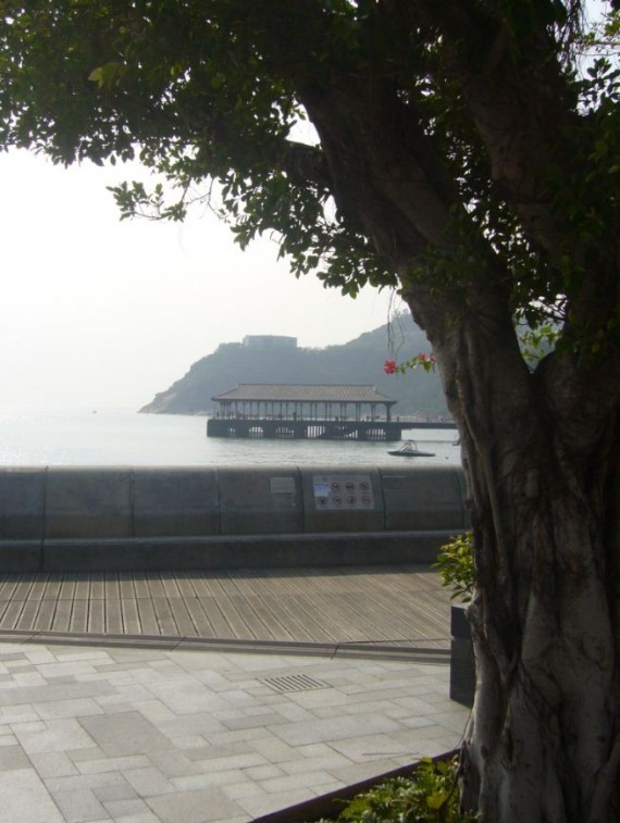 Hong Kong Island South (8)