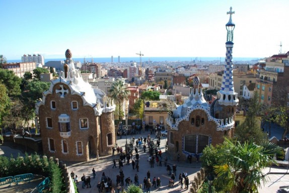 Barcelone day4 (3)