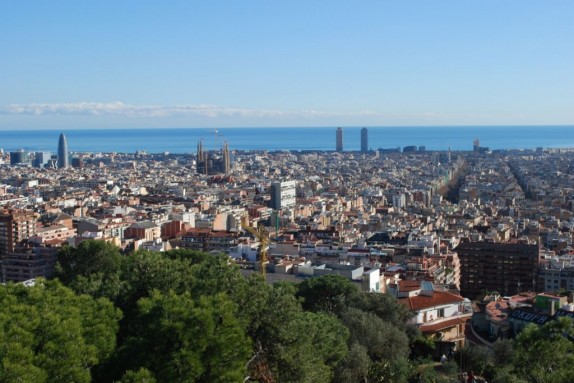 Barcelone day4 (4)