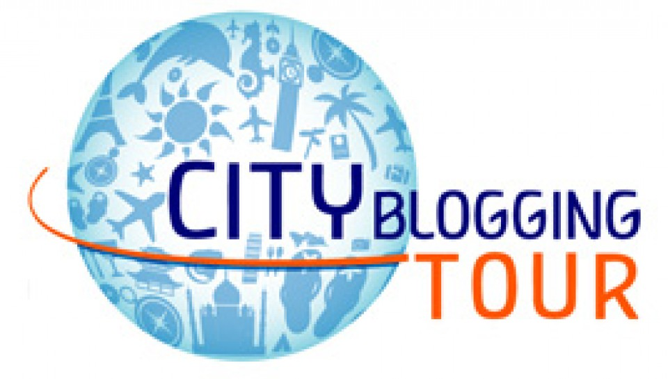 Le City Blogging Tour d'Accorhotels.com