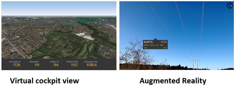 Lh456 Flight Radar